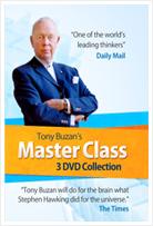 master your memory tony buzan pdf free download