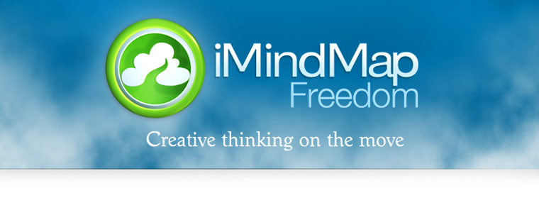 iMindMap - a fantastic tool for Mind Mapping, project management and creating presentations.