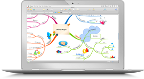 iMindMap Home &amp; Student