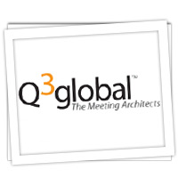 Q3 Global